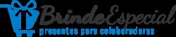 BrindeEspecial.com.br