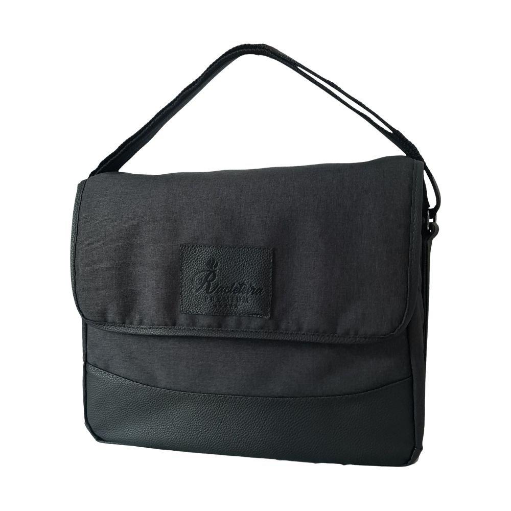 Valais Bag